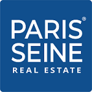 PARIS SEINE IMMOBILIER - Agence Rennes - Saint-Germain